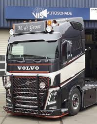 Deep Custom Sunvisor For Volvo FH4 - Go-in-Style.nl Scania Rseries Highline Sun Visor Type 1b Solguard Exclusive Daf Cf Sun Visor Sleeper Cab Fitting Kit Hgv Body Parts Sunvisor Low Roof Airplex Auto Accsories 1950 Chevrolet Pickup Truck Exterior Parked Streets Visors New And Used American Chrome 1996 Marmon Truck For Sale Spencer Ia 195355 Ford F100 Outside Steel With Brackets Trim 5355 Austin A35 Best Resource Chevy Inspirational For Trucks Cheap Find Deals On Line At 4665780cm Upgarde Retractbale Suv Car Front Deep Sunvisor Nextgen By Truckstyle Sweden Goinstylenl