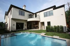 100 Multi Million Dollar Homes For Sale In California Houstons Newest Housing Trend Spec Mansions HoustonChroniclecom