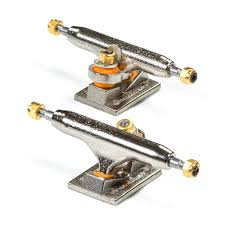 Blackriver Trucks 2.0 29mm - Blade Fingerboard Proshop CalStreets ... Buy Used Toyota Tacoma Xtracab Pickup Trucks Toyotatacomasforsale Wheel Rear Axle Part Code 238 For Truck Buy In Onlinestore Protrucks Online Good Quality Starter Motor Ford Tractors Trucks 7 Military Vehicles You Can The Drive Diy Toys Removable Online At Best Prices Lagos Vconnect Truckdomeus Fuel Filter Housing 3230 Joydrive 2013 Ford F250 Super Duty Crew Cab King Ranch 4d 6 Siku Volvo Dumper Truck Azad Industries Blue Steel Ipdent 144 Stage 11 Black Out Bluematocom