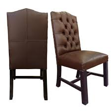 EMPIRE DINING CHAIR 'LEATHER' CHOCCO Baroque Ding Chair Black Epic Empire Set Of 6 Swedish Bois Claire Chairs 8824 La109519 Style Maine Antique Fniture Ruby Woodbridge Arm Stephanie Side Shown In Oak With An Asbury Brown Finish Amish 19th Century Walnut Burl Federal Cane Seat Six Gondola Barstool 210902427 Barchairs And Leather The Khazana Home Austin Crown Mark 2155s Upholstered Casa Padrino Luxury Armrests