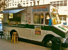 100 Are Food Trucks Profitable Used Truck For Sale Building A Truck To Be
