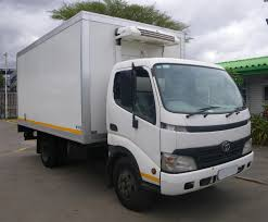 Toyota 6-104 4 Ton Fridge Truck | Junk Mail Refrigerator Truck Military Parts Inc Stobart Energy Alinium Fridge Magnet M1608 Club And Shop Online Store Truckfridge Refrigatorfreezers Acdc Portables Smad 50l Dc 12v 24v Compact Freezer Camper Freightliner Buy With Photoframe In India Wudbox Waeco Freightliner Youtube How To Transport A By Yourself Part 1 2006 Hino 500 15258 Truck Is Md200 Thermoking Westy Ventures Thesambacom Vanagon View Topic A Different Bprettier Box Repair Orlando 17 Cu Ft Camping Traveling Cabin Rv