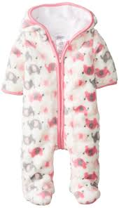 1293 baby girl clothes images babies stuff
