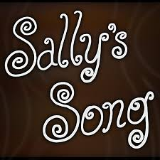 Danny Elfman This Is Halloween Piano by Sally U0027s Song Ponyphonic