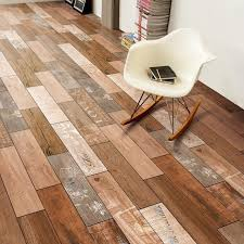 buy cheap china floor tile ceramic price products find china