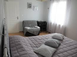 chambre d hote orleans pas cher chambres d hôtes à orléans vacances week end