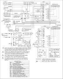 Hunter Ceiling Fan Wiring Diagram by Page 20 Of Lennox International Inc Air Conditioner 06 11