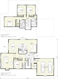 Bathroom Floor Plans Nz by Harwood Homes Home Design House Plans Featured Plans