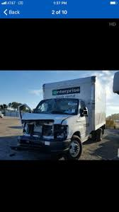 Car & Light Truck Shipping Rates & Services | UShip 2018 Ford F350 Xlt Orlando Fl 5003697915 Cmialucktradercom Trucks Rent Coupons Rental Truck Enterprise Car Rentacar 6515 Carlisle Pike Mechanicsburg Pa 17050 Unlimited Mileage 2019 New Reviews By Locations One Way Coupon Code Cargo Van Printable Coupons November You Call That A Fullsize Carrental Cfusion Priceless Deals Cars From 15 Years Ford Xlt For Sale In Florida Truckpapercom Moving Review