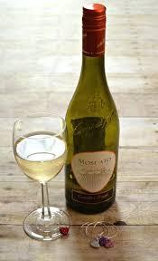 moscato wine olive garden – deepdishsportsshows