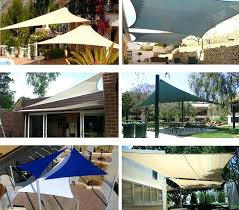Canvas Triangle Awnings Garden Sail Shade Sunscreen Patio Canopy ... Prices For Retractable Awning Awnings Sun Screen Shades Security How To Add Curb Appeal While Making Your Home More Sellable Castlecreek Fabric 15 X 6 2385 234396 At Town Country Blinds External Sunscreen Castlecreek Roll Up Window Shade Shutters Patio Cafree Best Images Collections Gadget Outside Blinds And Awning Bromame