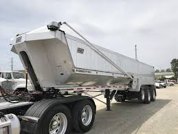 Used 2014 EAST Trailer For Sale   #564903 Used 2007 Kenworth T300 Rollback Truck For Sale 5622 Used Trucks For Sale 2008 T800 Tandem Axle Daycab 550975 W900l Sleeper For Auction Or Lease Olive 2001 Talbert Ne2000 Trailer 556261 2015 Peterbilt 389 Tandem Axle Sleeper In 357 568228 2012 T660 562485