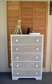 furniture marvelous menards ad this week walmart dressers with
