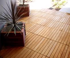 decoration interlocking deck tiles amazing interlocking