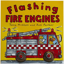 Fire Safety Books For Preschoolers - Little Us Appyreview By Sharon Turriff Appymall Curious George And The Fire Truck Truckdomeus Download Free Tom Jerry Cakes Decoration Ideas Little Birthday 25 Books About Refighters My Mommy Style Amazoncom Kidsthrill Bump And Go Electric Rescue Engine Celebrate With Cake Sculpted Fireman Sam Invitation Template Awesome Firefighter Gifts For Kids Coloring Pages For Refighter Opens A Fire Hydrant Georges Mini Movers Shaped Board H A Legeros Blog Archives 062015