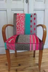 recouvrir un fauteuil club les 25 meilleures idées de la catégorie fauteuil sur