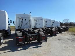 100 Lonestar Truck Group Sales Inventory