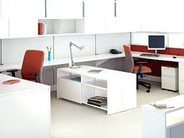 Staples Computer Desks And Chairs by Office Desk Staples Home Office Desks Luxurious And Splendid