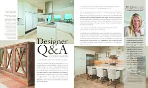 100 Contemporary Design Magazine Announcements Page 3 Of 4 Kira Krmm