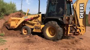 Backhoe Loading Dump Truck – Youtube For Backhoe Truck – Kobun.life Garbage Trucks Youtube Truck Song For Kids Videos Children Lihat Apa Yang Terjadi Ketika Dump Truck Jomplgan Besar Ini Car Toys For Green Sand And Dump Play Set New 2019 Volvo Vhd Tri Axle Sale Youtube With Mighty Ford F750 Tonka Fire Teaching Patterns Learning Gta V Huge Hvy Industrial 5 Big Crane Vs Super Police Street Vehicles 20 Tons Of Stone Delivered By Tippie The Stories Pinkfong Story Time Backhoe Loading Kobunlife