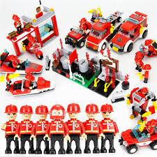 Cogo 845Pcs Fire Station Large Building Blocks Brick Fireman Fire ... Firemantruckkids City Of Duncanville Texas Usa Kids Want To Be Fire Fighter Profession With Fireman Truck As Happy Funny Cartoon Smiling Stock Illustration Amazoncom Matchbox Big Boots Blaze Brigade Vehicle Dz License For Refighters Sensory Areas Service Paths To Literacy Pedal Car Design By Bd Burke Decor Party Ideas Theme Firefighter Or Vector Art More Cogo 845pcs Station Large Building Blocks Brick Fire