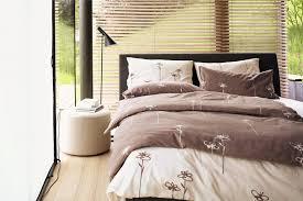 tipps für den gesunden schlaf schadstofffreies schlafzimmer