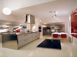 appliances led kitchen lighting country style light fixtures
