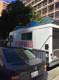 Los Compadres Taqueria 116 Grand Ave, South San Francisco, CA 94080 ... Los Compadres Food Truck Editorial Stock Photo Image Of Customers Food Truck Friday Lets Taco Bout Philly La Scada Taqueria Eat Tacos Sf The Images Collection Willow Tuck Yyc At Sherwood Trucks In Columbus Ohio Page 10 Tuk Selling Soft Drinks On Street Stock Across Austin A Frwheeling Tour De San Antonio Expressnews Fork The Road Festival Alaide Mexican Restaurant Mi Compadre Home Ann Arbor Michigan Menu Pillars Vegas Las Weekly 500 Taqueria 3 Fed Man Walking