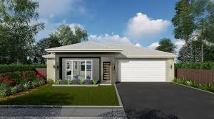 New House Designs Brisbane | Madison Homes Qld House Plan Floor Friday The Queenslander Qld Plans Extraordinary Contemporary Best Idea Kaha Homes Brisbane Queensland Home Builder Architecture High Resolution Image Modular Prefabricated Luxurious Builders Designs New Of For Forestdale 164 Metro Design Ideas In Cairns Lockyer 263 By Burbank Arstic Wide Bay 209 Element Our In North Welcome To Easyway Building Brokers Queenslands Custom Baby Nursery Colonial House Designs Colonial Elegant Stunning Decorating At Lovely Pole Abc Creative