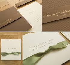 The Best 20 Vintage Wedding Invites On The Web The English