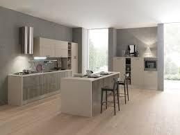cuisine 6m2 cuisine avec ilot luxe cuisine 6m2 avec ilot top cuisine