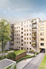 100 Apartments For Sale Berlin Property For Overseas 3 Bed Apartment For In