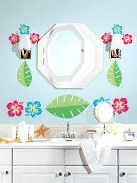 Bathroom Sets Online Target by Cool Bathroom Sets U2013 Buildmuscle