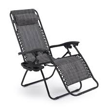 Details About 2 Folding Zero Gravity Reclining Lounge Chairs+Utility Tray  Outdoor Beach Patio Mainstays Sand Dune Outdoor Padded Folding Chaise Lounge Tan Walmartcom 3 Pcs Portable Zero Gravity Recling Chairs Details About Beach Sun Patio Amazoncom Cgflounge Recliners Recliner Zhirong Garden Interiors Dark Brown Foldable Sling And Eucalyptus Chair With Head Pillow Beach Lounge Chairs Clearance Thepipelineco Sunnydaze Decor Oversized Cupholder 2pack 2 Pcs Cup Holder Table Fniture Beautiful 25 Best Folding Outdoor Ny Chair By Takeshi Nii For Suekichi Uchida