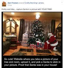 Christmas Tree Shop Warwick Ri Flyer by Country Interprep Page 14