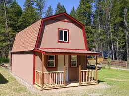Tuff Shed Barn House by Storage Sheds Helena Tuff Shed Storage Buildings Montana