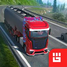 App Insights: Truck Simulator PRO Europe | Apptopia American Truck Simulator Gold Edition Excalibur Grand 113 Apk Download Android Simulation Games Euro 2 Pc Buy Online In South Africa Steam Cd Key For Pc Mac And System Requirements Cargo Collection Quick Look Giant Bomb The Very Best Mods Geforce Scs Softwares Blog Update 131 Open Beta Windows Computer Video Amazonca
