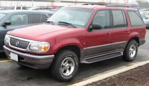 File:1997-Mercury-Mountaineer.jpg - Wikimedia Commons 2003 Mercury Mountaineer Suv For Sale 567906 Ford Ranger Explorer Sport Trac Mazda Pickup Truck Mercury 2000 Mountaineer User Reviews Cargurus Information And Photos Zombiedrive Kit 2010 0610 24wdsporttrac Nissan Adds Titan King Cab Rear Seat Delete Option Medium Duty A2bad7047d1af02e644c4d3ce Revelstoke Photos Of A Used 2007 4wd Leather 3rd Row Moler Monster Trucks Wiki Fandom Powered By Wikia Noon Interview 3118 State History Expo 2004 Montana 328rls Owners Club Keystone