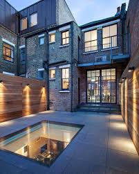 100 Warehouse Houses On The Market In New York City Converted Warehouse