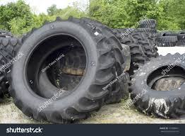 Truck Tractor Tires Sale Tire Dealer Stock Photo (100% Legal ... Tires For Sale Rims Proline Monster Truck Tires For Sale Bowtie 23mm Rc Tech Forums How To Change On A Semi Youtube Used Light Truck Best Image Kusaboshicom Us Hotsale Monster Buy Customerfavorite Tire Bf Goodrich Allterrain Ta Ko2 Tirebuyercom 4 100020 Used With Rims Item 2166 Sold 245 75r16 Walmart 10 Ply Tribunecarfinder Dutrax Sidearm Mt 110 28 Mounted Front Amazing Firestone Mud 1702 A Mickey Thompson Small At Xp3 Flordelamarfilm Tractor Trailer 11r225 11r245 Double Road