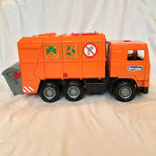 Garbage Truck Love – For Garbage Truck Lovers Everywhere Gallery For Wm Garbage Truck Toy Babies Pinterest Educational Toys Boys Toddlers Kids 3 Year Olds Dump Whosale Joblot Of 20 Dazzling Tanker Sets Best Wvol Friction Powered With Lights And Sale Trucks Allied Waste Bruder 01667 Mercedes Benz Mb Actros 4143 Bin Long Haul Trucker Newray Ca Inc Personalized Ornament Penned Ornaments Toy Rescue Helicopters Google Search Riley Lego City Bundle Ambulance 4431 4432 Buy Dickie Scania Sounds Online At Shop Action Series 26inch Free Shipping
