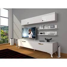Excellent Appearance Plaster Bedroom Models T