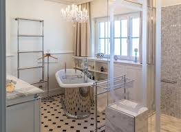 retro badezimmer traditional bathrooms gmbh klassische