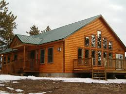 Tuff Shed Colorado Cabin by Tuff Shed U0027s Most Interesting Flickr Photos Picssr