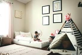 décoration mur chambre bébé deco murale chambre decoration murale chambre enfant dco murale