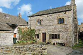 Foxwood Farmhouse | JG Hills Land Agents & Charted Surveyors Hog Roast Hire Outside Catering Across Yorkshire Lancashire Welcome Helwith Bridge Inn Lonewalker Harrow Hill To Hortoninribbsdale Walk Lister Arms Updated 2017 Prices Reviews Malham Gauber Bunk Barn Bunkhouses Hostels Groups 7th April 2015 Pyghent Pyghent Seen From The Golden Lion Hotel Hortonin Dales Hikers Stock Photos Hull Pot Photo Royalty Free Image