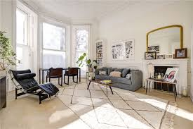 100 Holland Park Apartments 2 Bedroom Property For Sale In London W11 1850000