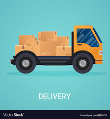 Moving Truck And Cardboard Boxes Moving House Vector Image Two Guys A Wookiee And Moving Truck Actionfigures Dickie Toys 24 Inch Light Sound Action Crane Truck With Moving Toy Dump Close Up Stock Image Image Of Contractor 82150667 Tonka Vintage Toy Metal Truck Serial Number 13190 With Moving Bed Dinotrux Vehicle Pull Back N Go Motorised Spin Old Vintage Packed With Fniture Houses Concept King Pixar Cars 43 Hauler Dinoco Mack Super Liner Diecast Childrens Vehicles Large Functional Trailer Set And 51bidlivecustom Made Wooden Marx Tin Mayflower Van Dtr Antiques