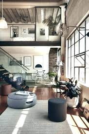 chambre stylé ado deco industrielle chambre chambre style industrielle deco