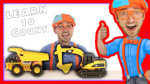 Dump Truck And Excavator Counting | Learn To Count With Blippi Toys ... Snow Plowing Sterling Dump Truck Pushing Back Drifts Youtube Bmodel Mack Trucks Garbage Youtube For Toddlers Dump Truck Video Of This Wwwyoutubecomwatch Flickr 2009 Freightliner Classic Dump Truck Detroit 14 L Belaz Working Hard In Russia Mitsubishi Colt Diesel 120ps Being Loaded By Volvo Ec210b 2 Hino Dutro Stuck 2016 Vhd Quad Axle Within Used Rc Adventures 112 Scale Earth Digger 4200xl Excavator 114 8x8